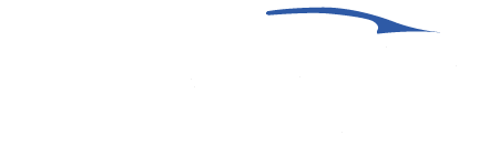 RJE Automotive Ltd